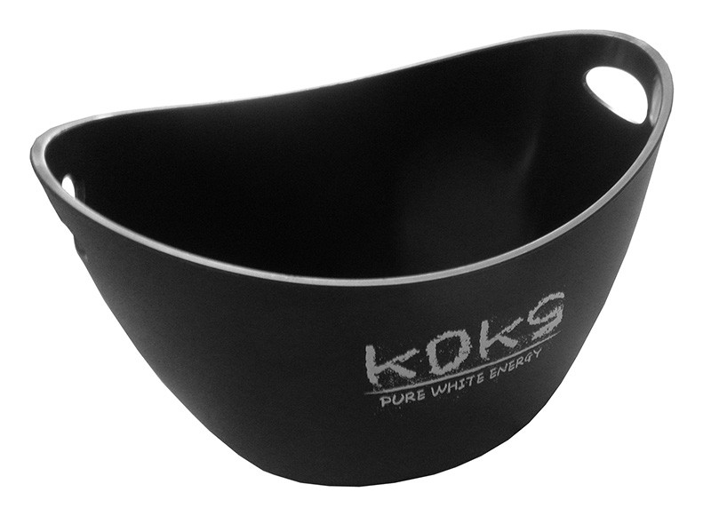 KOKS ENERGY Bar Cooler